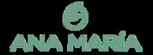 Cosméticos Ana María